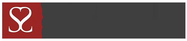 Södermark & Sandström Logo